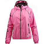 Superdry Jacke Damen rosa