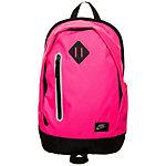 Nike Cheyenne Solid Daypack Kinder pink / schwarz