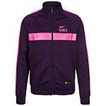 Nike FC Barcelona Core Trainingsjacke Herren lila / pink