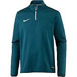 Nike Academy Funktionsshirt Herren grün