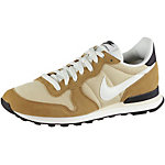 Nike Internationalist Sneaker Herren beige