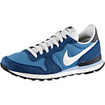 Nike Internationalist Sneaker Herren navy