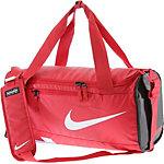 Nike Sporttasche Herren rot