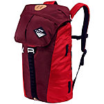 Nitro Snowboards Cypress Daypack rot