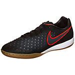 Nike Magista Onda II Fußballschuhe Herren schwarz / orange