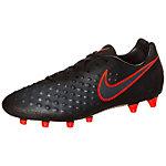 Nike Magista Onda II Fußballschuhe Herren schwarz