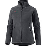 Mammut Innominata Advanced Fleecejacke Damen schwarz