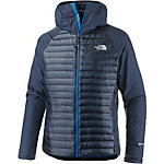The North Face Verto Prima Daunenjacke Herren navy