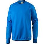 adidas MEP Funktionsshirt Herren blau