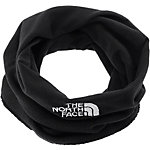 The North Face Winter Neck Gaiter Loop schwarz