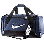 Nike Brasilia 6 Sporttasche navy