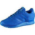 adidas ZX 750 WV Sneaker blau