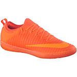 Nike MERCURIALX FINALE II IC Fußballschuhe Herren orange