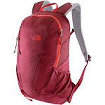 The North Face Kuhtai 18 Daypack rot