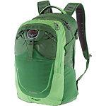 Osprey Flare 22 Daypack dunkelgrün