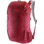 The North Face Kuhtai 34 Daypack rot