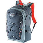 Osprey Quasar 28 Daypack Herren dunkelgrau