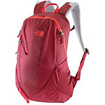 The North Face Kuhtai 24 Daypack rot