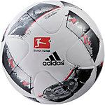 adidas Torfabrik 16/17 OMB Fußball weiß