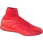 Nike HYPERVENOMX PROXIMO IC Fußballschuhe Herren rot