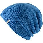 O'NEILL Chamonix Beanie blau