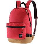 Pacsafe slingsafe LX400 Daypack chili/khaki