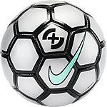 Nike Football x Fußball grau