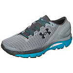 Under Armour SpeedForm Gemini 2.1 Laufschuhe Herren grau / blau