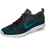 Nike Air Max Mercurial 98 FC Sneaker Herren türkis / blau