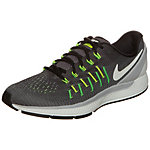 Nike Air Zoom Odyssey 2 Laufschuhe Herren dunkelgrau / weiß
