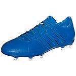 adidas Gloro 16.1 Fußballschuhe Herren blau