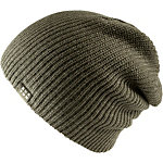 Burton All Day Long Beanie khaki