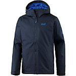 Jack Wolfskin Chilly Morning Jacke Herren dunkelblau