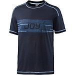 Joy Amando T-Shirt Herren marine