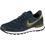 Nike WMNS Internationalist Sneaker Damen olive