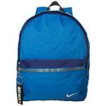 Nike Classic Daypack Kinder blau / weiß