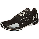 Under Armour Charged Core Fitnessschuhe Herren schwarz / weiß