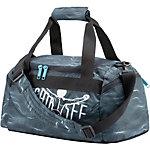 Chiemsee MATCHBAG Sporttasche schwarz