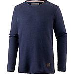 O'NEILL Stringer Sweatshirt Herren blau
