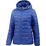 Roxy Forever Freely Winterjacke Damen blau