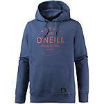 O'NEILL Type Sweatshirt Herren blau
