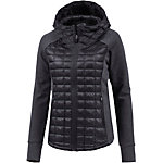 The North Face Endeavor Funktionsjacke Damen schwarz