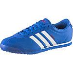 adidas Troc Sneaker Herren blau