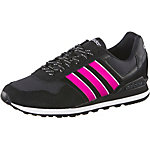 adidas 10 K Sneaker schwarz