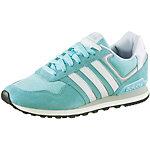 adidas 10 K Sneaker türkis