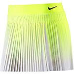 Nike Vctry Premier Skort Damen grün/weiß