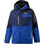 Marmot Diversion Funktionsjacke Herren navy