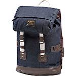 Burton Tinder Daypack blau