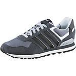 adidas 10 K Sneaker Herren anthrazit