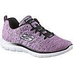 Skechers Flex Appeal 2.0 Sneaker Damen pink